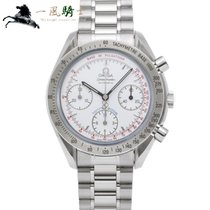 Omega 3538.30 2006 pre-owned