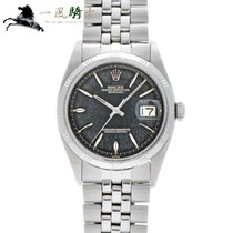 Rolex Datejust 1603 occasion
