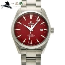 Omega 2503.60 Good Steel 39mm Automatic
