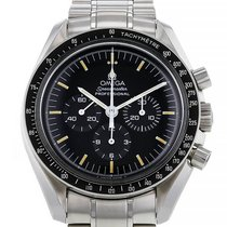 Omega Speedmaster Professional Moonwatch 1450022 1450022 1990 pre-owned