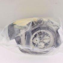 Audemars Piguet Royal Oak Offshore Chronograph 26078IO.OO.D001VS.01 nouveau