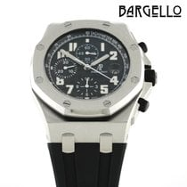 Audemars Piguet Royal Oak Offshore Chronograph 26170ST 2013 usados