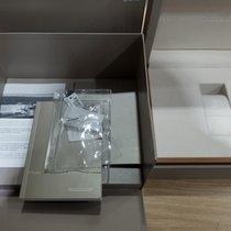 Jaeger-LeCoultre Master Compressor Chronograph 2 Otel 41.5mm Negru Fara cifre