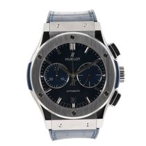 Hublot Classic Fusion 2016 pre-owned