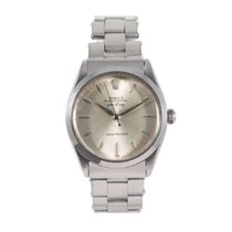 Rolex Air King 1959 pre-owned
