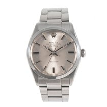 Rolex Air King 1953 pre-owned