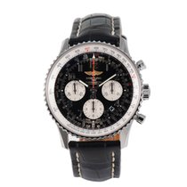 Breitling Navitimer occasion