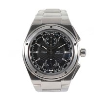 IWC Ingenieur pre-owned