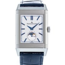 Jaeger-LeCoultre Reverso (submodel) Q3958420 2010 pre-owned