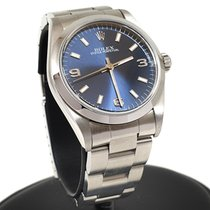 Rolex Oyster Perpetual 31 77080 1998 usados