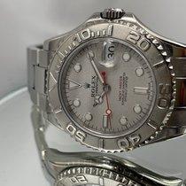 Rolex 169622 Acier 2003 Yacht-Master 29mm occasion France, Paris