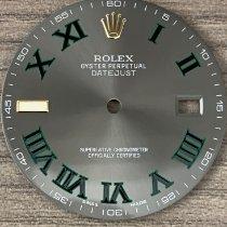 Rolex Datejust II 116333 usados
