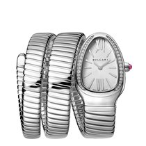 Bulgari Serpenti 101910 new