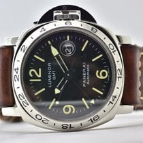 Panerai Luminor GMT Automatic PAM00023 1999 usados