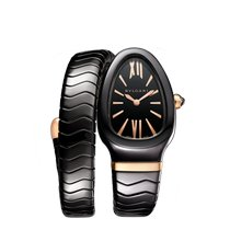 Bulgari Serpenti 102734 new
