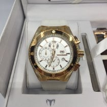 Technomarine Cruise 46mm Branco
