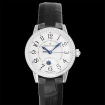 Jaeger-LeCoultre Steel 29mm Automatic Q3468421 new United States of America, California, Burlingame