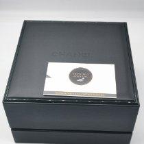 Chanel Accessoires nouveau
