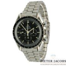 Omega Speedmaster Professional Moonwatch 145.022 - 69 ST 1969 brukt