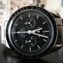 Omega Speedmaster Professional Moonwatch 311.30.42.30.01.005 Neuve Acier 42mm Remontage manuel France, Montpellier