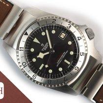 Tudor Black Bay M70150-0001 2020 rabljen