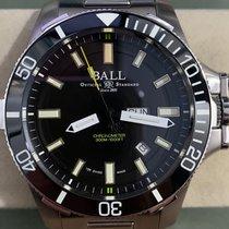 Ball Engineer Hydrocarbon DM2236A-SCJ-BK 2019 usados