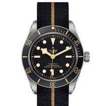 Tudor Black Bay Fifty-Eight M79030N-0003 2020 nuevo
