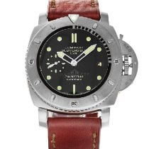 Panerai Special Editions PAM 00364 2014 pre-owned