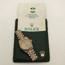 Rolex Lady-Datejust 68273 1987 folosit