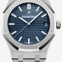 Audemars Piguet Royal Oak 15500ST.OO.1220ST.01 2020 new