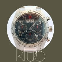 Tudor Fastrider Chrono new Automatic Chronograph Watch with original box and original papers 42000