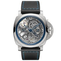 Panerai Special Editions PAM 00767 2018 new