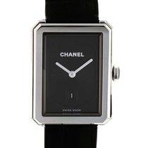 Chanel (シャネル) ステンレス 26.7mm クォーツ H4884 中古 日本, Osaka / Tokyo / Kobe / Nagoya