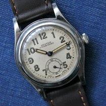 Rolex 3478 1941 usados