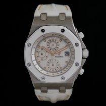 Audemars Piguet Royal Oak Offshore Chronograph 26172SO.OO.D202CR.01 2015 nov