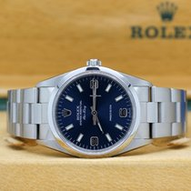 Rolex Air King Precision 14000 1998 occasion