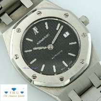 Audemars Piguet Royal Oak 14470ST Very good Steel 30mm Automatic