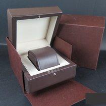 Glashütte Original Parts/Accessories Men's watch/Unisex 217237852