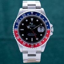 Rolex GMT-Master II 16710 2000 rabljen