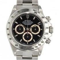 Rolex Daytona 16520 1996 usato