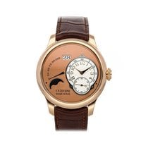 F.P.Journe Octa LN G 42 A pre-owned