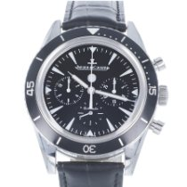 Jaeger-LeCoultre Deep Sea Chronograph 135.8.C8 2013 occasion