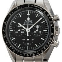 Omega Speedmaster Professional Moonwatch 311.30.42.30.01.005 occasion