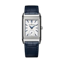 Jaeger-LeCoultre Reverso Duoface Q3908420 2020 new