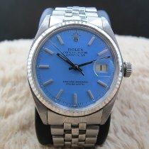 Rolex Datejust 1601 1968