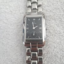 Festina Steel Automatic pre-owned
