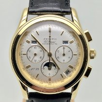 Zenith El Primero Chronomaster 30.0220 410 1994 occasion