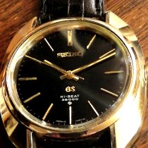 Seiko Grand Seiko 9N0875 1969 occasion
