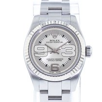 Rolex Oyster Perpetual 26 176234 usados