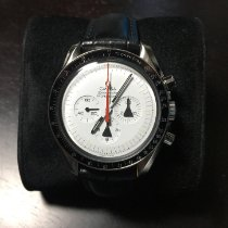Omega 311.32.42.30.04.001 Steel 2008 Speedmaster Professional Moonwatch 42mm pre-owned United States of America, California, Los Angeles